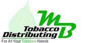 MB-Tobacco Logo